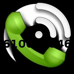 telefono_web