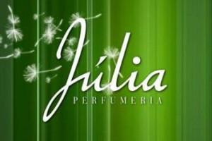 julia-1-1-gallery